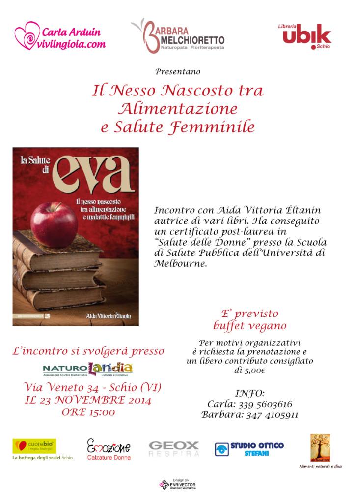 INCOTRO-LA-DIETA-DI-EVA-definitivo-web